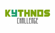 Kythnos Challenge - Cyclades Trail Cup