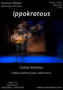Costas Andreou - Ippokratous