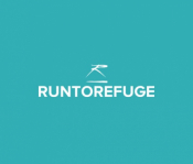 Run To Refuge 2020