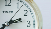 Clocks In Greece Go Forward An Hour On Sunday March 29