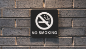 Moving Toward A Smoke-Free Greece