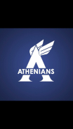 New Sports Club Calling On Athenians To Come And Try Rugby