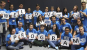 Greece Joins FLEX - A Life-Changing Program For International Students