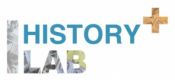 "Hellenic American Union: ""History + Lab"" Online Workshop"