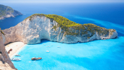 Readers' Choice Awards 2019: Greece Named One The Top Countries In The World