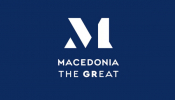 Greece Launches Official Trademark Logo For Macedonian Goods