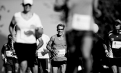 "Sports For All At ""Navarino Challenge"" - Registrations Now Open"