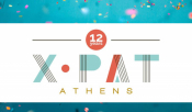 July 9 - Happy Birthday XpatAthens