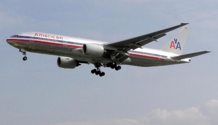 American Airlines Launches Direct Service Between Athens And Chicago