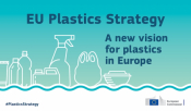 European Commission's Singe-Use Plastics Campaign - Are You Ready To Change?