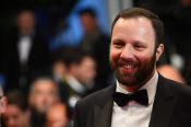 At Cannes, A Greek Filmmaker Explains Move To English-Language Film