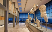 European Heritage Days ~ Free Entry At Museums & Archaeological Sites