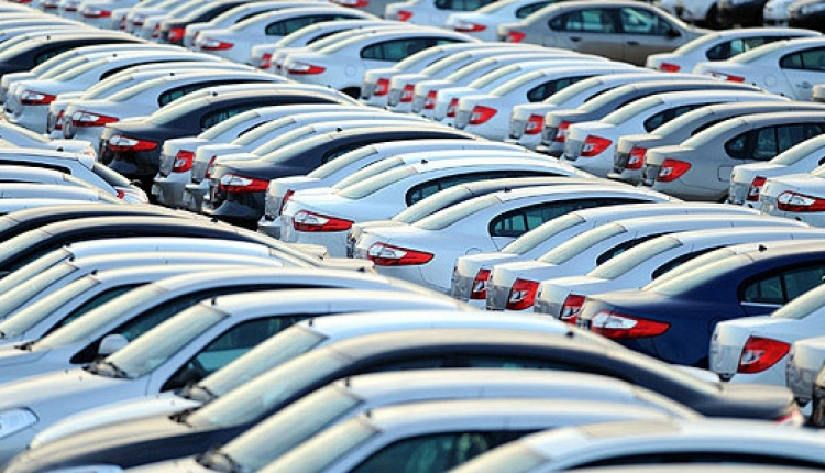 Greek Car Market Reacts Positively To Car Taxation Plans