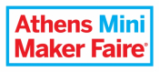 Athens Mini Maker Fair 2017