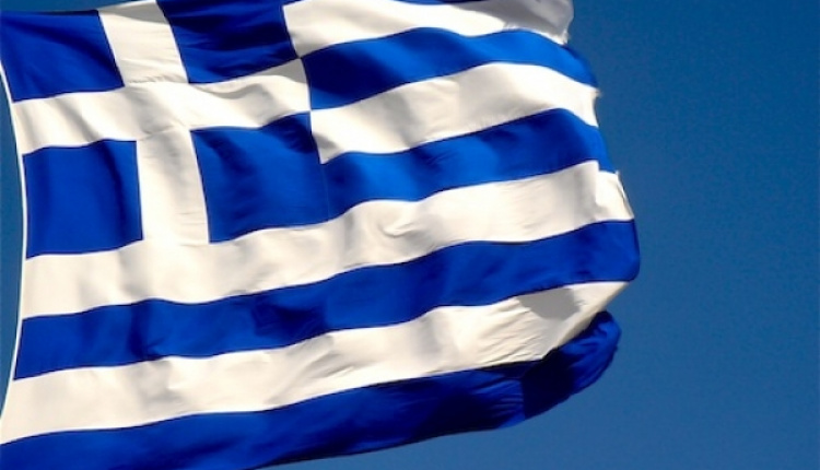 October 28 Holiday In Greece - Oxi Day