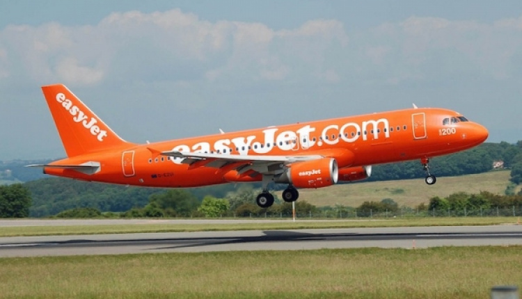EasyJet Summer 2018 Routes Connects Greece To Italy And France