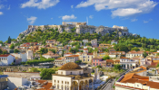Top 10 Reasons To Love Living In Greece in 2019