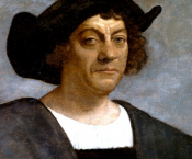 Christopher Columbus - A Woolworker From Genoa Or Byzantine Prince From Chios?