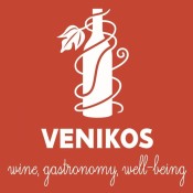 Venikos Summer Wine Tasting Events