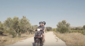 'The True Athens Escape' Video Released By Greek Municipality