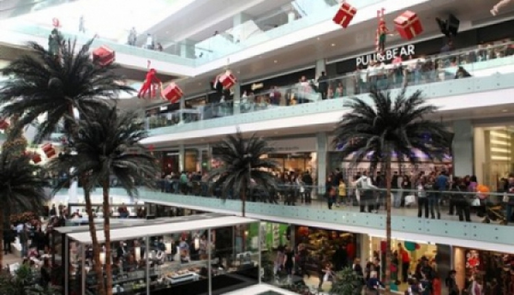 Shopping Malls In Athens - XpatAthens.com 2456e022b5d