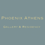 Art Exhibitions At The Phoenix Athens Gallery & Residency