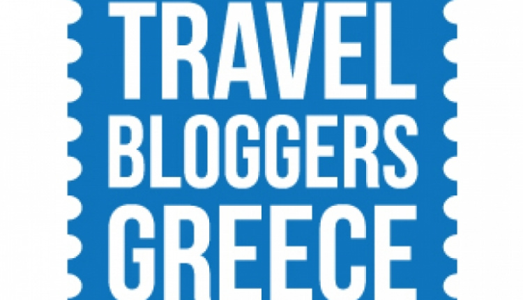 Travel Bloggers Greece Celebrates One Year Anniversary
