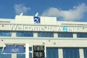 Athens International Airport Among The Best In Europe For 2017