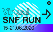 Virtual SNF Run