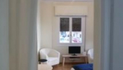 Bright And Sunny Apartment Just A 10 Minutes Walk To Acropolis