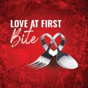 Valentine's Day At Hard Rock Cafe