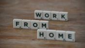 Working From Home - Tips That Actually Work!