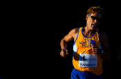 Interview With Dean Karnazes Of The Navarino Challenge