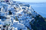 Top 20 Most Googled Destinations In Greece