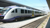 Ferrovie Dello Stato Italiane Officially Buys TrainOSE
