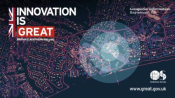 Innovation Week - British Council