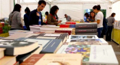 Athens Named World Book Capital For 2018 By UNESCO