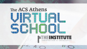 ACS Athens Virtual School Lauches Its Programs For The 2019-2020 Academic Year