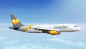 Condor Airlines To Connect Germany To 17 Greek Destinations