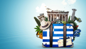 Greece Among The Safest Destinations In The World For 2019