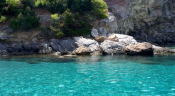 Skyros - The Sporades Islands