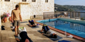 Yoga & Fitness Escapes In Attica