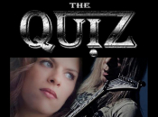 The Quiz...Pop Rock