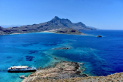 TIME Magazine Places Crete As '3rd Most Important Place In The World'