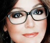 Singer Nana Mouskouri To Perform In Toronto