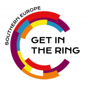 Get In The Ring - Biggest Startup Battle Back In Athens