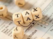Millions Won't Get Income Tax Bill