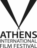 21st Athens International Film Festival