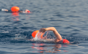 The Authentic Marathon Swim 2,500 Years Later