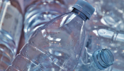 Greece Aims To Ban Single-Use Plastics By July 2021